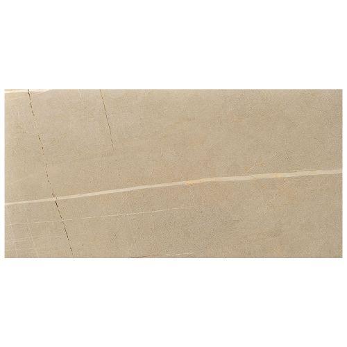 coess244802p-001-tiles-isassi_coe-beige.jpg