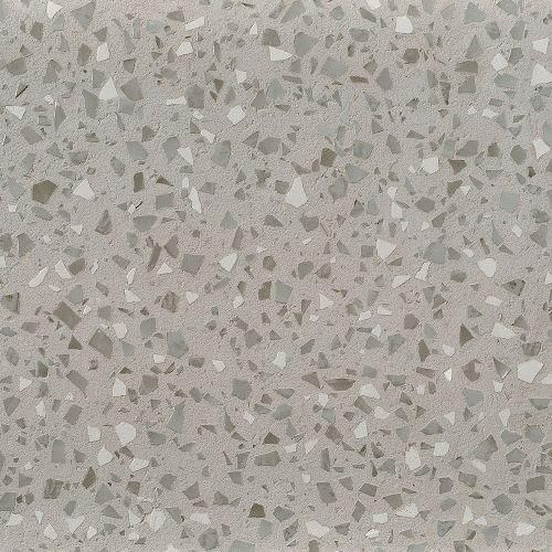 coetz24xx01p-001-tiles-terrazzo_coe-taupe_greige.jpg