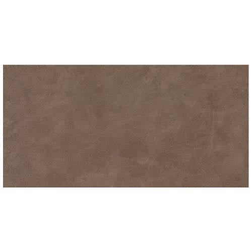 coeu122401p-001-tiles-urbantouch_coe-brown_bronze.jpg
