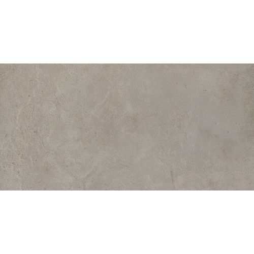 coeu122402p-001-tiles-urbantouch_coe-grey.jpg