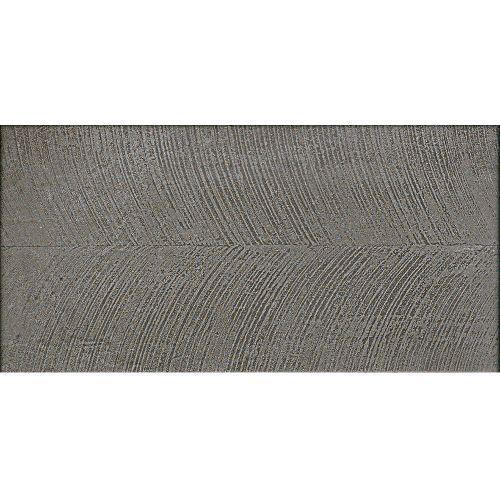 coeu122403pa-001-tiles-urbantouch_coe-grey.jpg