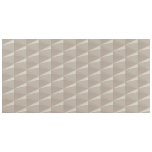 conak163203ks-001-tiles-arkshade_con-taupe_greige.jpg