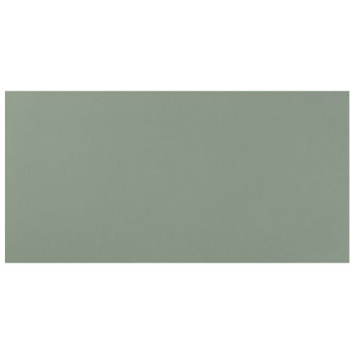 conak163208k-001-tiles-arkshade_con-green.jpg