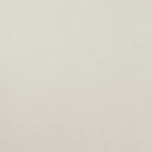 conak24x01p-001-tiles-arkshade_con-white_off_white.jpg