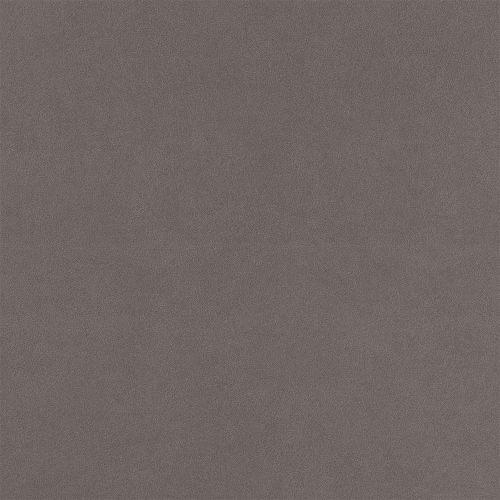 conak24x05p-001-tiles-arkshade_con-black.jpg