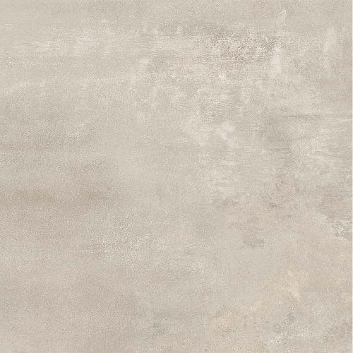 conbo24x01p-001-tile-boost_con-white_offwhite-white_783.jpg