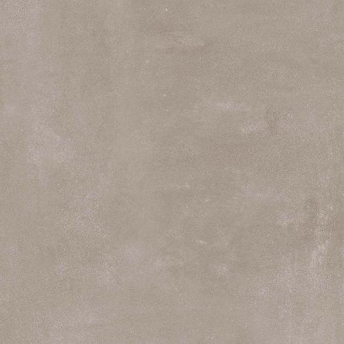 conbo24x02p-001-tile-boost_con-grey-pearl_582.jpg