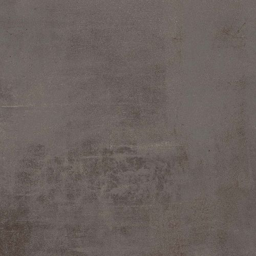 conbo24x03p-001-tile-boost_con-grey-smoke_684.jpg