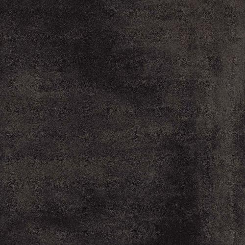 conbo24x04p-001-tile-boost_con-black-tarmac_1120.jpg