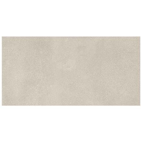 conbo306001p-001-tile-boost_con-white_offwhite-white_783.jpg