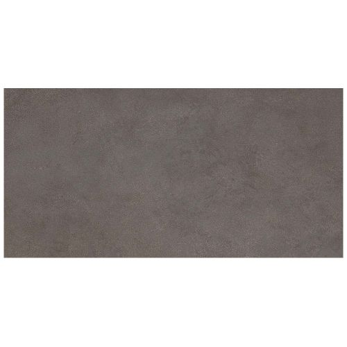 conbo306003p-001-tile-boost_con-grey-smoke_684.jpg