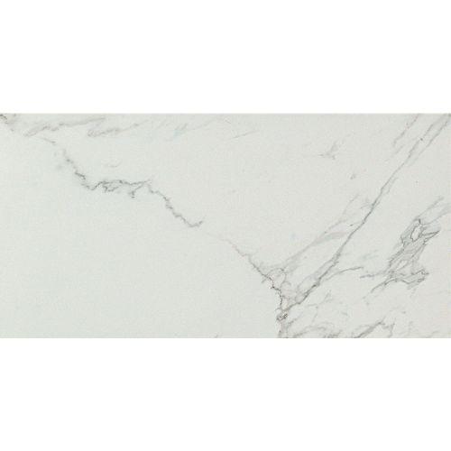 conm122401p-001-tiles-marvel_con-white_ivory.jpg