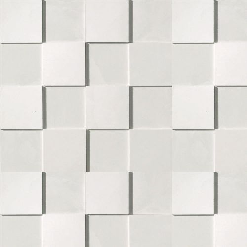 conm12x03m3d-001-mosaic-marvelwall_con-white_ivory.jpg