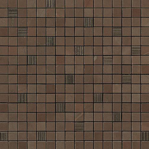 conm12x04m-001-mosaic-marvel_con-brown.jpg