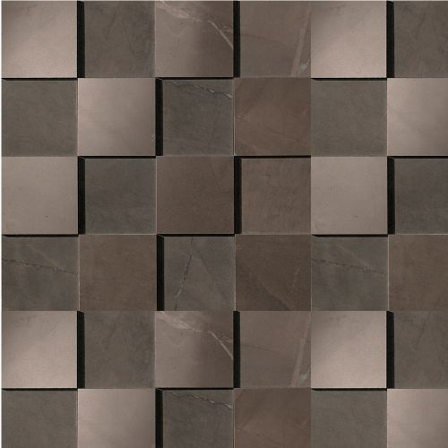 conm12x04m3d-001-mosaic-marvelwall_con-brown.jpg