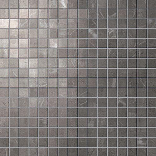 conm12x05ml-001-mosaic-marvel_con-grey.jpg