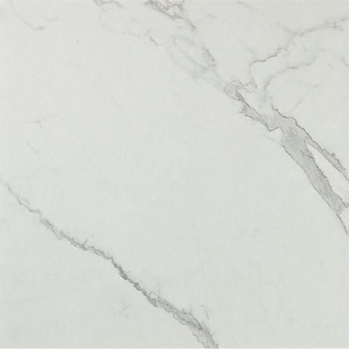 conm29x01p-001-tiles-marvel_con-white_ivory.jpg