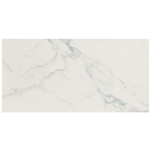 conm306001pl-001-tiles-marvel_con-white_off_white.jpg