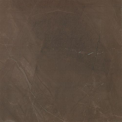 conm30x04p-001-tiles-marvel_con-brown.jpg
