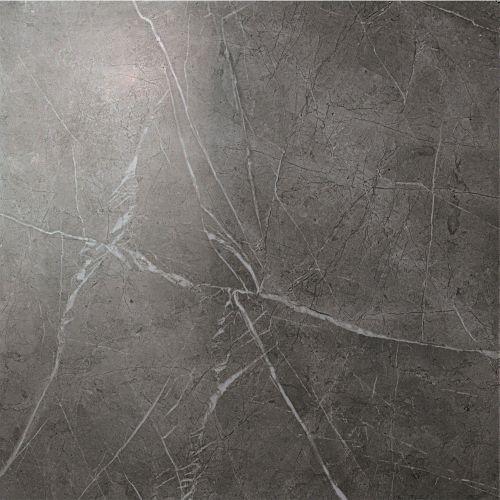conm30x05pl-001-tiles-marvel_con-grey.jpg