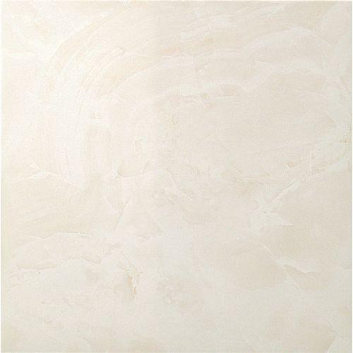 conm30x07pl-001-tiles-marvel_con-beige.jpg