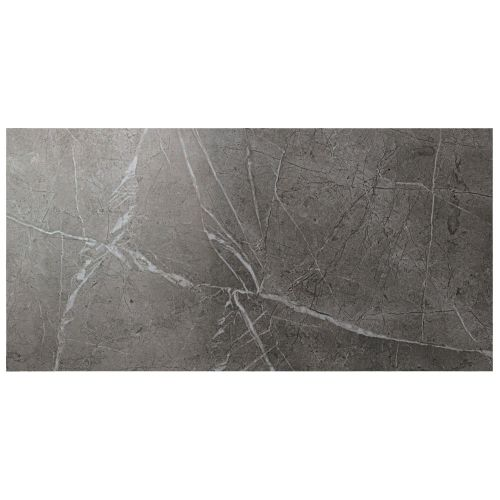 conm489605pl-001-tiles-marvel_con-grey.jpg