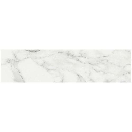 conmb031201k-001-tiles-marvelbrickatelier_con-white_ivory.jpg