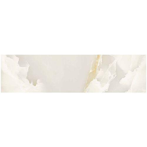 conmb031206k-001-tiles-marvelbrickatelier_con-white_ivory.jpg