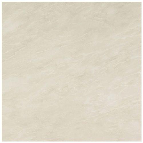 conme24x01p-001--marveledge_con-white_off_white.jpg