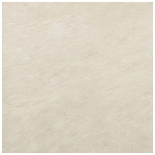 conme24x01pl-001--marveledge_con-white_off_white.jpg