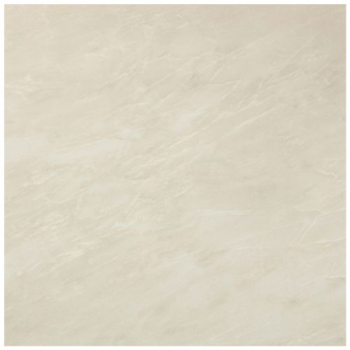 conme30x01pl-001--marveledge_con-white_off_white.jpg