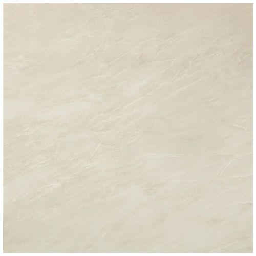 conme30x01pl-001--marveledge_con-white_off_white.jpg