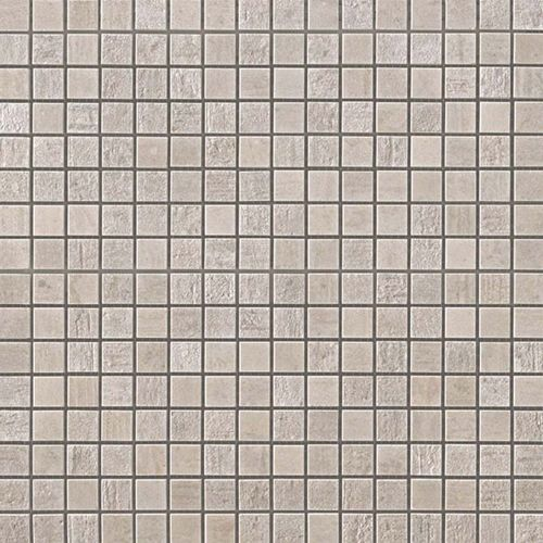 conmk12x02m-001-mosaic-mark_con-taupe_greige.jpg