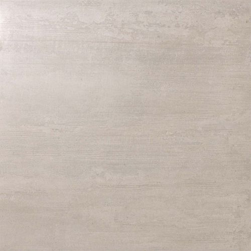 conmk24x02pl-001-tiles-mark_con-taupe_greige.jpg