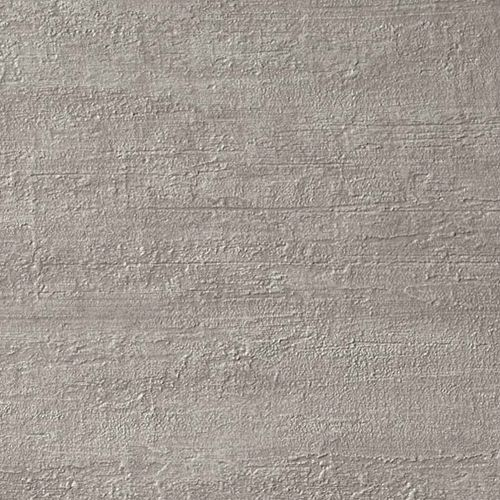 conmk24x03ps-001-tiles-mark_con-grey.jpg