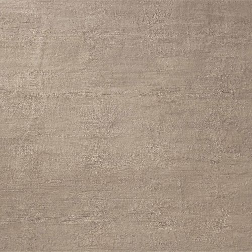 conmk24x05ps-001-tiles-mark_con-taupe_greige.jpg