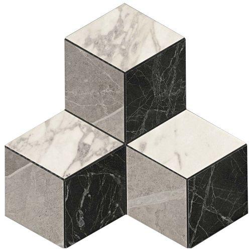conmp1113emcpl-001-mosaic-marvelpro_con-grey.jpg