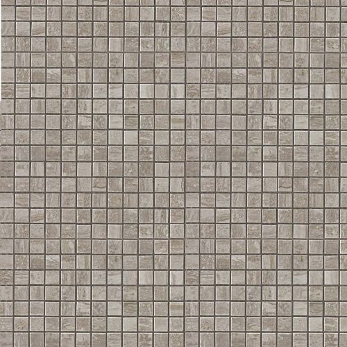 conmp12x05mpl-001-mosaic-marvelpro_con-taupe_greige.jpg