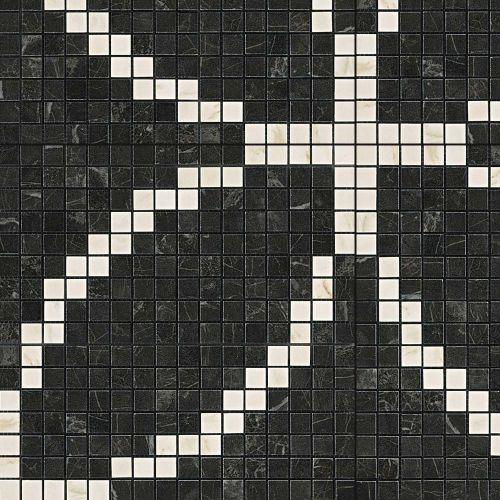 conmp12x10mc-001-mosaic-marvelpro_con-black.jpg
