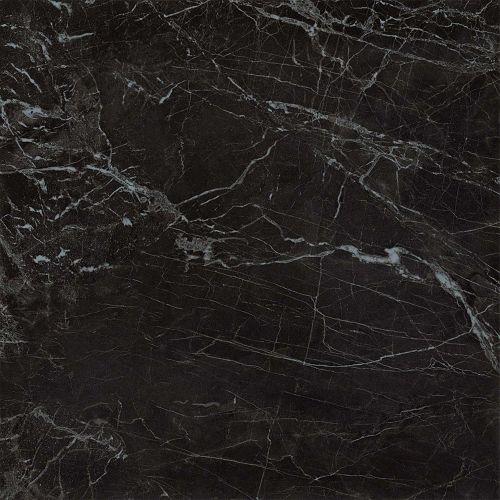 conmp24x06pl-001-tiles-marvelpro_con-black.jpg