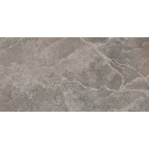 conmp306003pl-001-tiles-marvelpro_con-grey.jpg