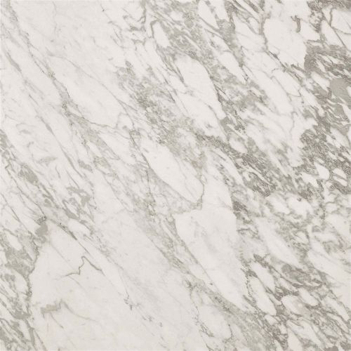 conmp30x01pl-001-tiles-marvelpro_con-white_ivory.jpg