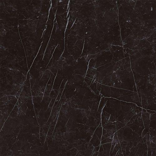 conms24x05p-001-tiles-marvelstone_con-black.jpg