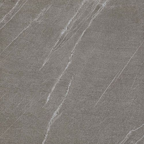 conms24x08p-001-tiles-marvelstone_con-grey.jpg