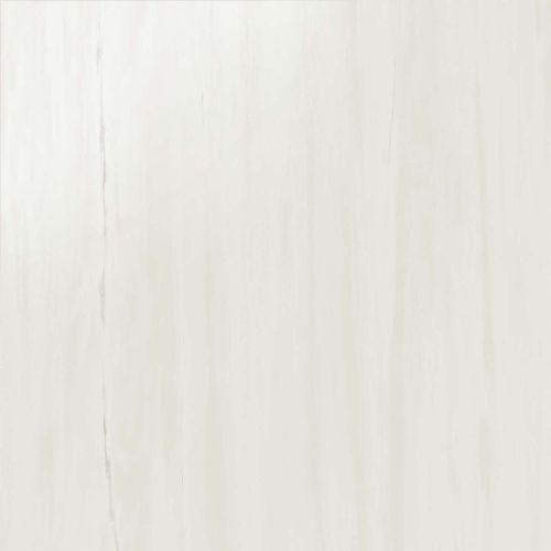 conms30x02pl-001-tiles-marvelstone_con-white_ivory.jpg