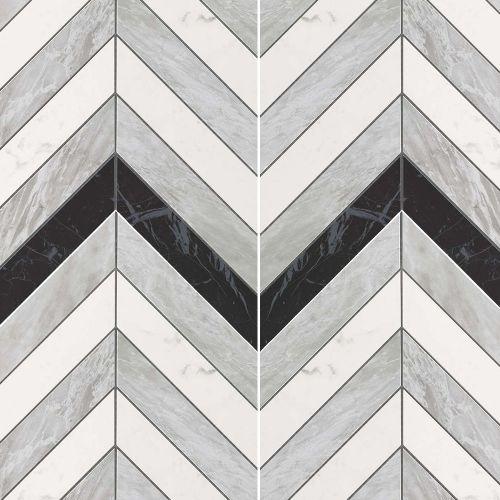 conmschev10k-001-mosaic-marvelstone_con-white_ivory.jpg