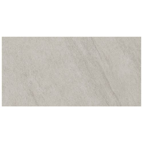 conmsp244810ps-001-tiles-marvelstone_con-grey.jpg