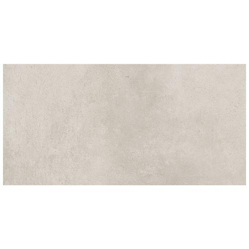 conra122402p-001-tile-raw_con-grey-pearl_582.jpg