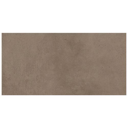 conra122404p-001-tile-raw_con-brown_bronze-mud_505.jpg