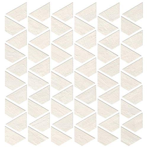 conra12x01f-001-mosaic-raw_con-white_offwhite-white_783.jpg